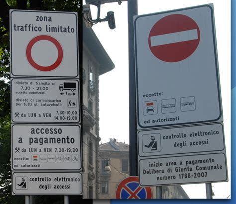 roma mobilità ztl roma venerd 236 scattano i nuovi orari ztl a trastevere e