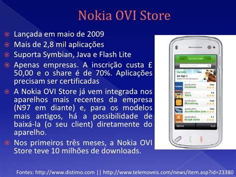 ovi store for mobile nokia ovi store mobile javame no mercado mobile