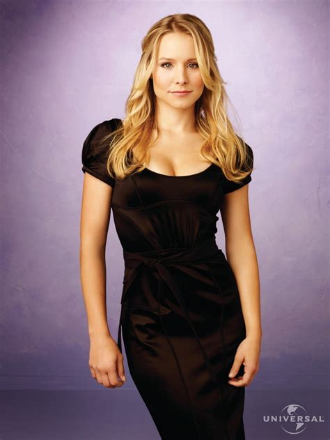 kristen bell kristen bell cuples retreat promo hq kristen bell photo