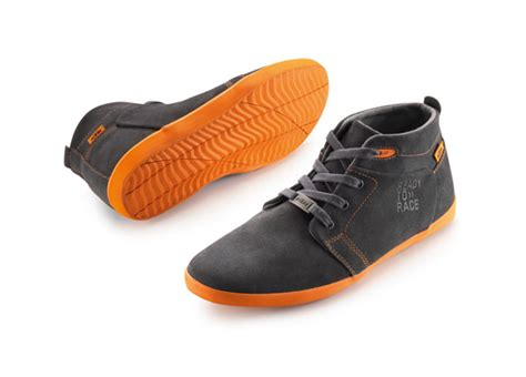 Ktm Sneakers Ktm Casual Shoe 3pw1450208