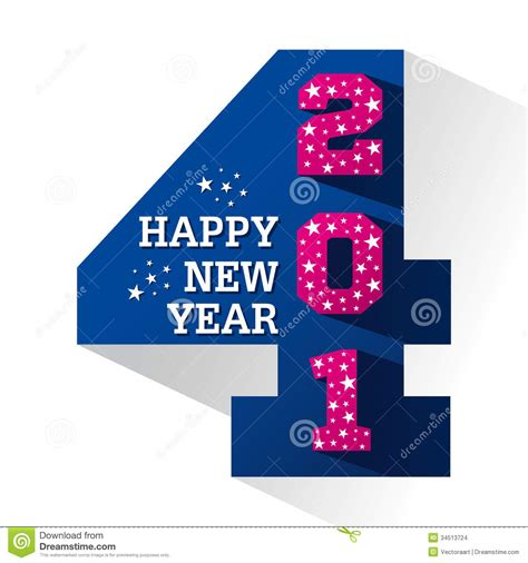 creative new year greeting cards new year creative greetings 28 images happy new year