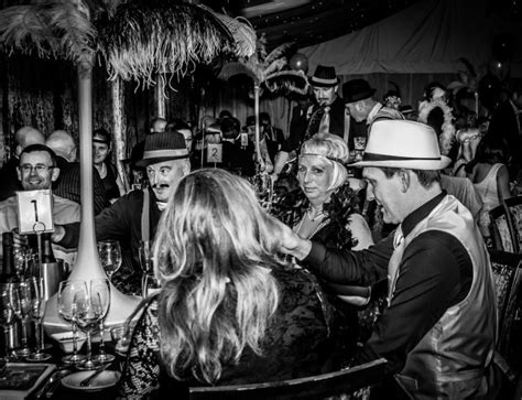 1920s themed events uk 1920s themed party roaring 20s our themes the events