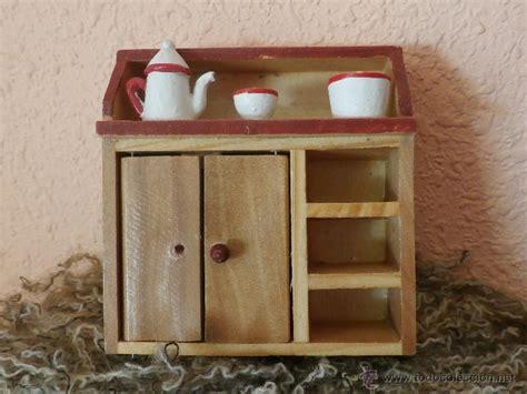 mueble para la cocina mueble r 250 stico para la cocina de madera comprar casas de