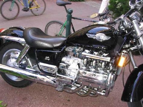 Motorrad 6 Zylinder Honda by Homepage Motorrad Urlaub Am Lac D Annecy 02 09 16 09