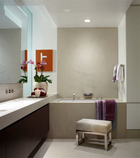 ordinary bathroom designs ordinary bathroom designs 28 images ordinary bathroom