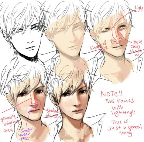 tutorial watercolor anime 519 best images about digital tutorial art like on pinterest
