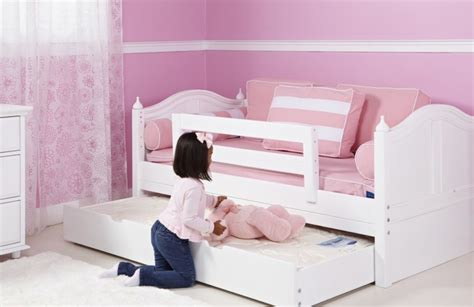 Is A Toddler Mattress The Same As A Crib Mattress Toddler Bedding For Bed Bed For Toddler Ideas Babytimeexpo Furniture