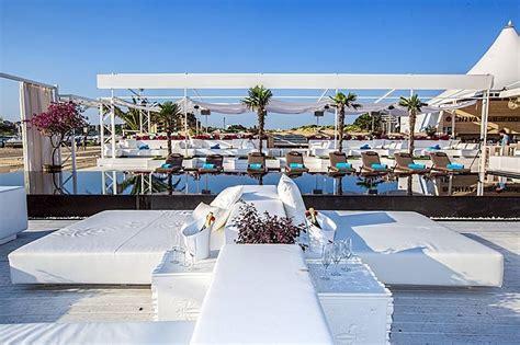 bedroom beach club sunny beach bulharsko bulharsko slunečn 233 pobřež 237 apartm 225 n studio 2
