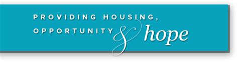 section 8 tenant portal welcome to housing authority of pompano beach