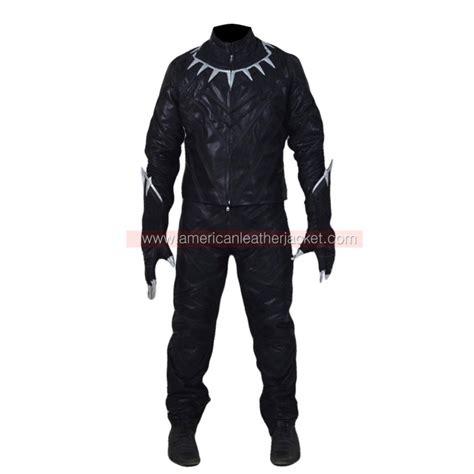Costume Jacket leather jacket costume images
