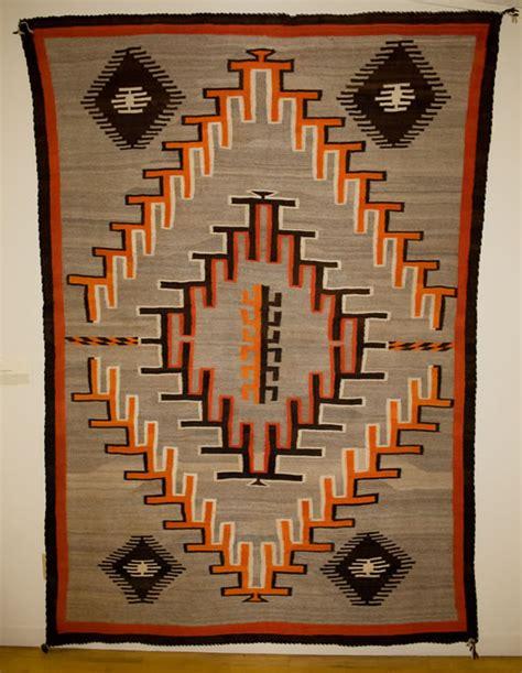 navajo rugs history rugs sale