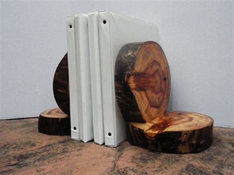 Handmade Wooden Bookends - 33 best images about wooden bookends diy on