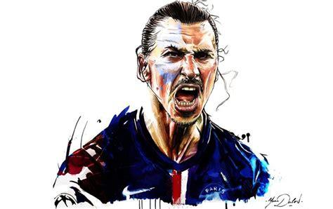 Tas Beckham Juventus 9932 los mejores deportistas de la historia dibujados en