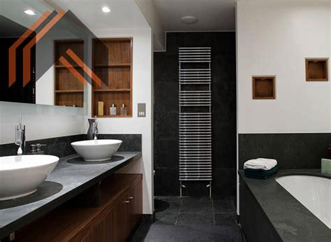 cout creation salle de bain obasinc