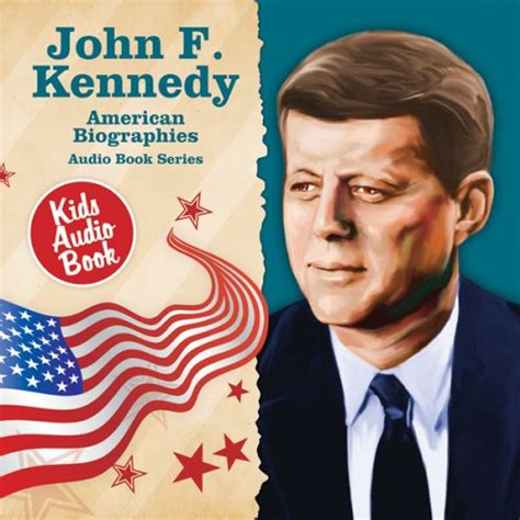 john f kennedy biography 3rd grade upc 723721413453 john f kennedy