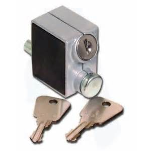 patio door locks from lock lockmonster co uk