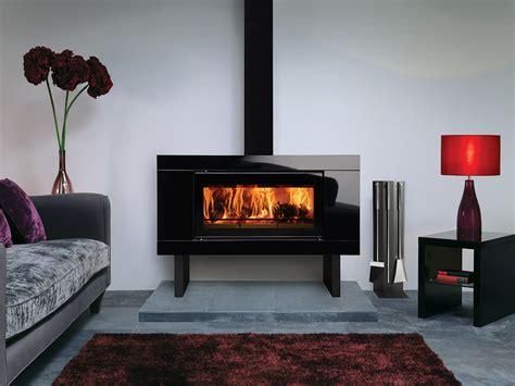 Limestone Benches Stovax Riva Studio Bench Contemporary Multi Fuel Amp Wood