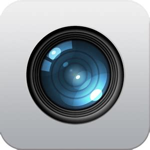 camcorder for android for android apk free news magazines apps for android