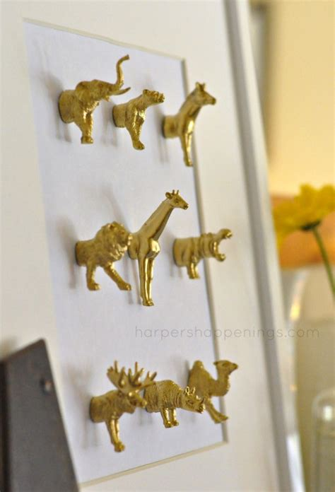 pin by meagan diemert on someday i will live in the schleich tiere diy someday i ll do pinterest