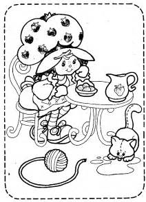 coloring pages coloring pages print girls coloring pages print