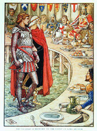 joe s table a true story a place where disabilities become gifts books king arthur 226 the real and fabled king 226 poems