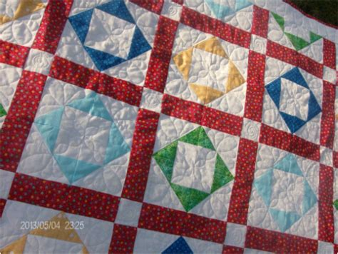 Handmade Baby Quilts For Sale - carolyn s homesewn handmade baby wheelchair quilts