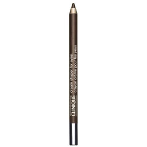 Eye Do Pour Les Yeux Crayon Eyeliner Bold Emina Cosmetics 1 eye liner crayon kh 244 l kajal parfumdo