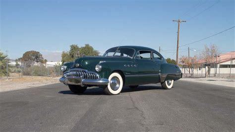 las vegas buick tires 1949 buick roadmaster sedanette mecum las vegas 2015 s19