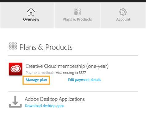 help with downloading installing activating adobe blogs creative cloud 앱 활성화 및 비활성화 방법 학습