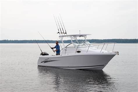 proline boats archives 23 express models pro line boats usa