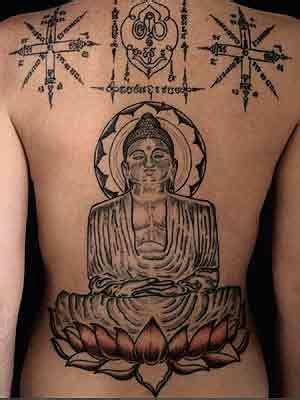tribal expressions tattoo ktat2114 black