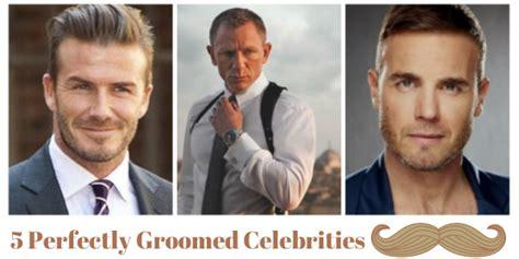 grooming guide 5 perfectly groomed celebrities grooming guide 5 perfectly groomed celebrities