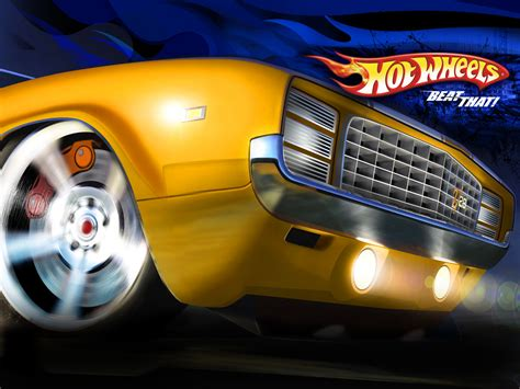 hot wheels images hot wheels wallpaper www pixshark com images galleries