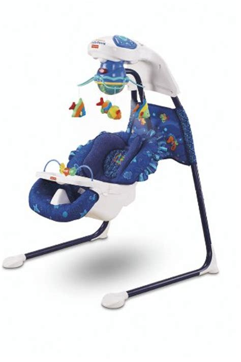 culla acquario fisher price culla acquario e suoni fisher price baby gear h7184