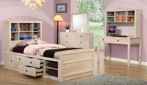 jugendbetten günstig mit matratze schlafzimmer gestalten grau wei 223