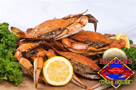 higgins crab house higgins crab house north 50 photos 123 reviews seafood 128th st ocean city