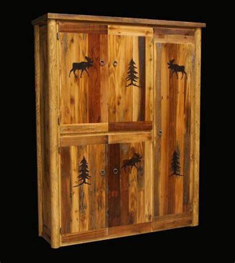 bradley s furniture etc utah rustic bear paw barnwood bradley s furniture etc utah rustic bear paw barnwood