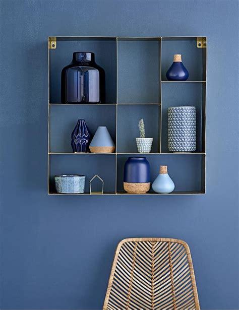shades of blue design die besten 17 ideen zu wandfarben auf pinterest