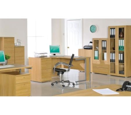 Home Office Furniture Glasgow Home Office