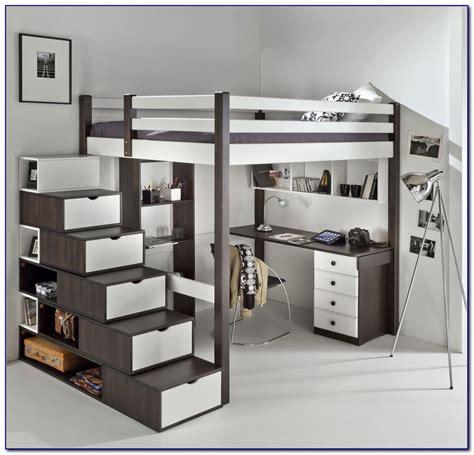 chambre ado avec mezzanine 3401 chambre ado fille lit mezzanine 2017 avec chambre ado