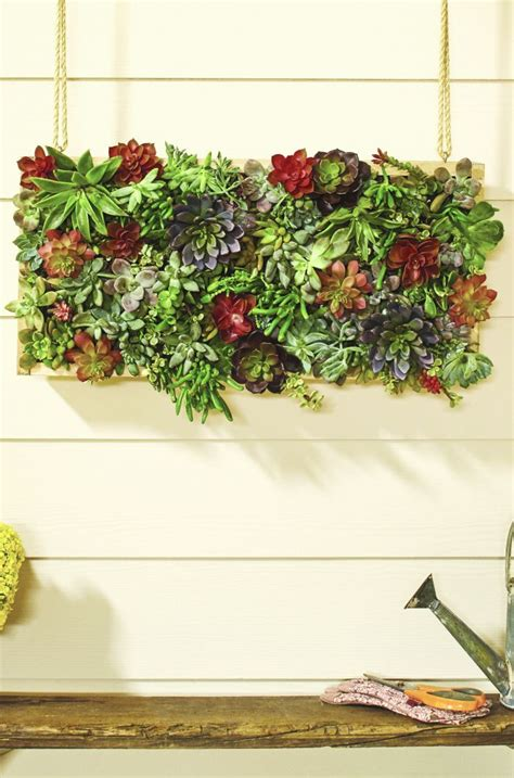 gardening and outdoor decor register for the dih