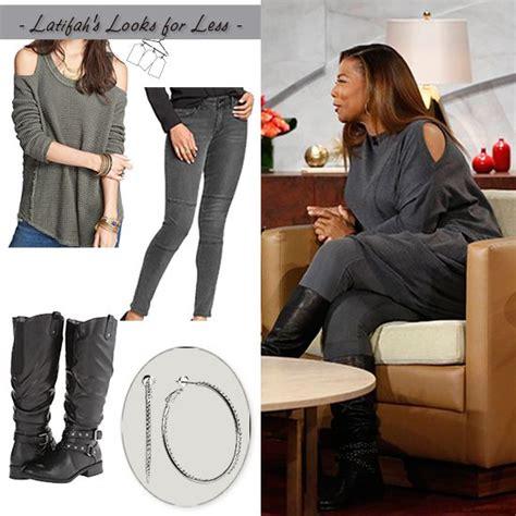Latifah Wardrobe by 1000 Images About Latifah On Unger