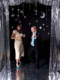 backdrop design for js prom 111 best vintage backdrops photo booths for weddings and