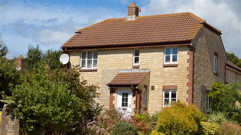Cheap Cottages In Dorset by Dorset Holidays Cheap Dorset Packages Deals
