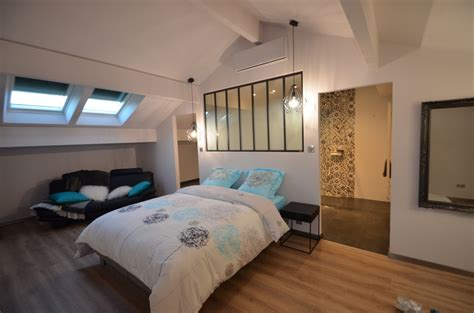 stunning idee chambre parentale pictures design trends