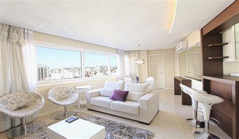 interior decor islamabad interior decor tips for apartments zameen