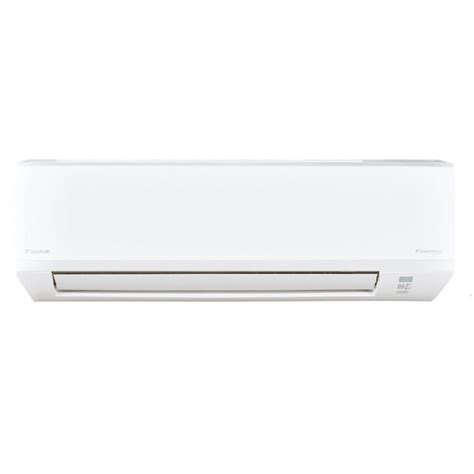 Ac Daikin Split daikin ftks50axv1h 2hp inverter split type air conditioner