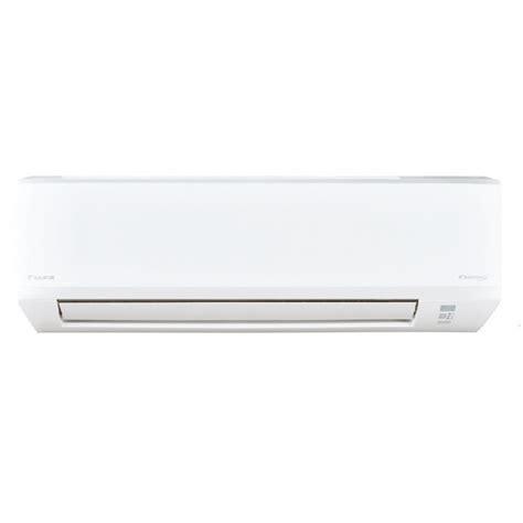 Ac Inverter Daikin daikin ftks50axv1h 2hp inverter split type air conditioner