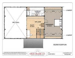 Barn With Apartment Floor Plans Barn Home Plans Picture Database ...
