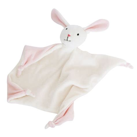 bunny comforter bunny comforter